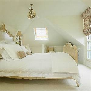 French country bedroom design ideas room design ideas for French country bedroom