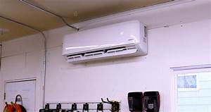 How To Install A Ductless Mini Split