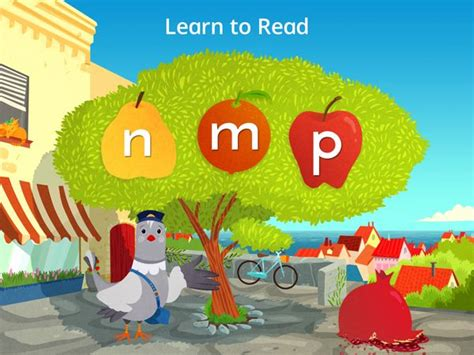 10 of the best reading apps for early readers 590 | learn with homer reading app zpssgy0yjsi