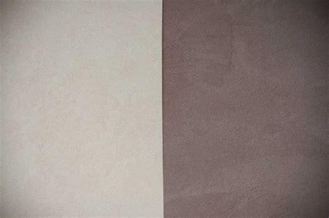 chambre couleur taupe et beige peinture taupe trendy agrable peinture murale couleur