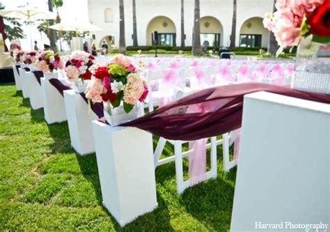 Indian Wedding Gallery Maroon Maharani Weddings
