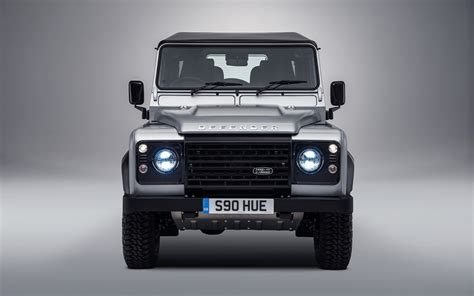 jeep defender 2015 2015 land rover defender 2 wallpaper hd car wallpapers