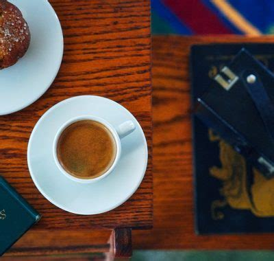 Photos, address, and phone number, opening hours, photos, and user reviews on yandex.maps. Poindexter Coffee | Ann Arbor, Michigan | Graduate Hotels