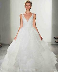 lazaro fall 2017 wedding dress collection martha stewart With lazaro discount wedding dress