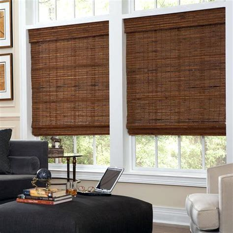 natural bamboo window blinds pretoria exotic blinds