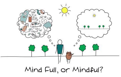 mindfulness university health service