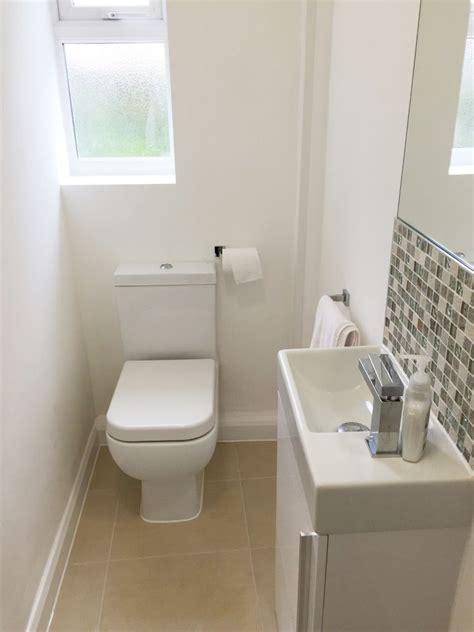 Downstairs Bathroom Ideas by Downstairs Loo Bathroom Downstairs Loo