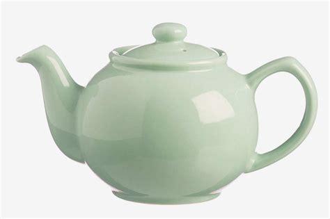 16 Best Teapots 2018