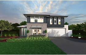 Country House Facade Design Design A 3 Bedroom House Builder House Designs House Design Vancouver