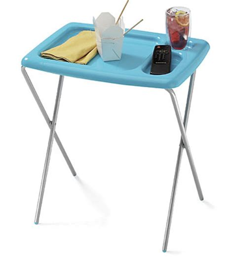 tv dinner tray table the evolution of the tv tray table swystun communications