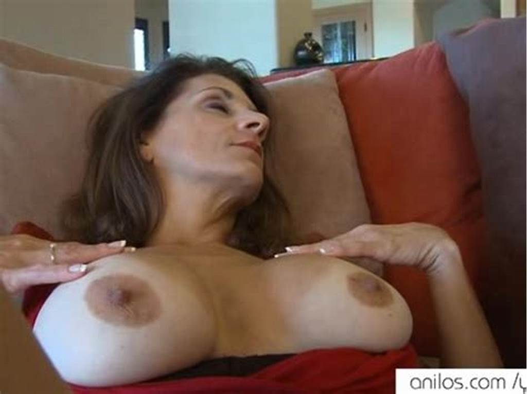 #Hairy #Cougar #Gaping #Wet #Orgasm