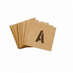hy ko 1 in letters numbers and symbols stencil set st 1 With stencil letters home depot