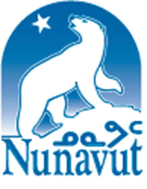 nunavut faqs government  nunavut early childhood