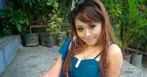 Artis Seksi Indonesia Nikita Mirzani Zona Foto