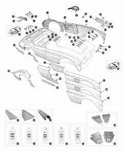 98 Ford E 350 Ac Wiring Diagram