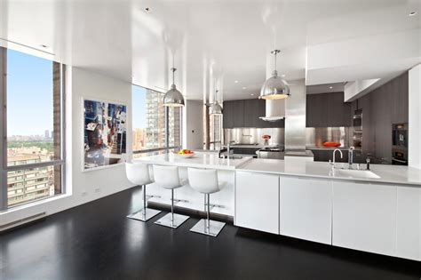 kitchen cabinets new york city photo page hgtv 8109