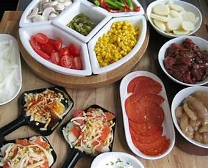 Fleisch Für Raclette Vorbereiten : raclette zutaten und leckere ideen f r fleisch obst gem se und k se ~ A.2002-acura-tl-radio.info Haus und Dekorationen