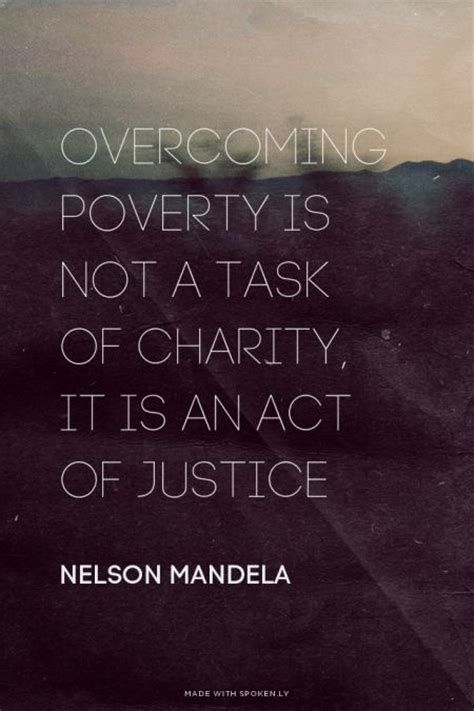 25 Best Poverty Quotes On Quotes On Justice 25 Best Poverty Quotes On Quotes On Justice