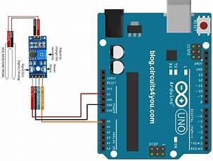 Arduino Soil Moisture Sensor Wiring Free Download  U2022 Oasis