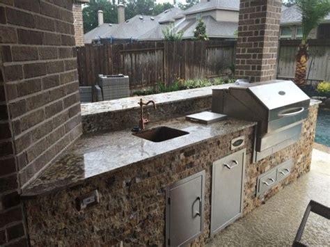 lowes outdoor kitchen designs lowes outdoor kitchens kitchen design ideas 7281