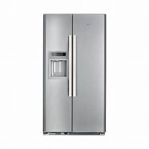 Amerikanische kuhlschranke bosch ttciinfo for Amerikanischen kühlschrank