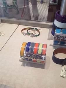 Hermes Paketpreise Berechnen : hermes 10 fotos 10 beitr ge accessoires 131 bloor street w yorkville toronto on ~ Themetempest.com Abrechnung