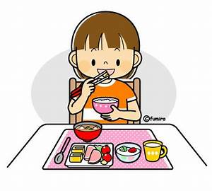 49 best images about kids routine on Pinterest
