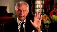 Bill Conti - YouTube