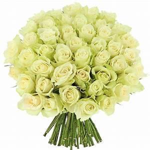 Bouquet Fleurs Blanches : bouquet de roses rose images ~ Premium-room.com Idées de Décoration