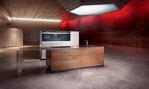 Siemens Küche Katalog : siemens iq700 premium einbauger te ~ Frokenaadalensverden.com Haus und Dekorationen