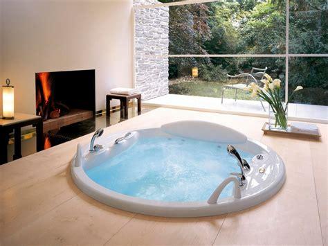 majestic fireplace  custom fireplace quality electric