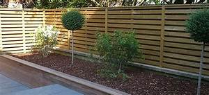 Claustra De Jardin : photo claustra bois jardin pinterest claustra bois ~ Premium-room.com Idées de Décoration