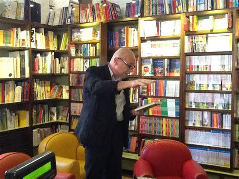 Libreria Giannino Stoppani by Giannino Stoppani Libreria Per Ragazzi Tredici Favole