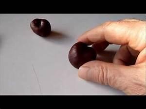 comment faire du brun avec seulement 3 couleurs youtube With commenter obtenir la couleur taupe
