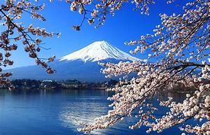 Günstig durch Japan Tipps & Tricks Urlaubsguru de