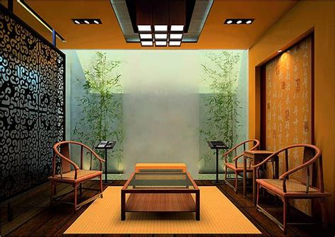113 Best Images About Chinese Restaurant Design On