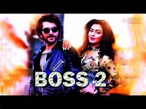 Boss New Bengali Full Movie DownloadWatch Movies Online