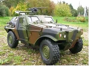 Véhicule Armée Française : vbl vehicule blind l ger french light armoured vehicle military vehicles v hicules ~ Medecine-chirurgie-esthetiques.com Avis de Voitures