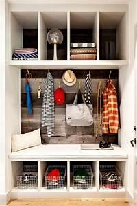 les 25 meilleures idees concernant organisation du placard With meuble de rangement hall d entree 5 les 25 meilleures idees de la categorie porte manteau