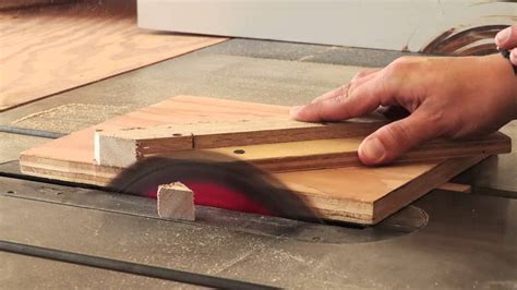 wood hobby shop youtube