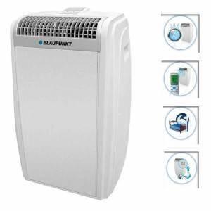 Mobile Klimaanlage Test 2015 : vor und nachteile eines abluftschlauches beim klimager t ~ Watch28wear.com Haus und Dekorationen