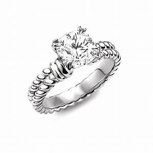 david yurman engagement diamond and ring With david yurman wedding ring