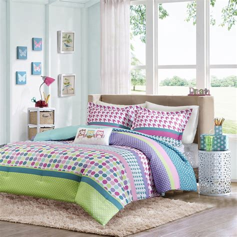 teen girl bedding  bedding sets ease bedding  style