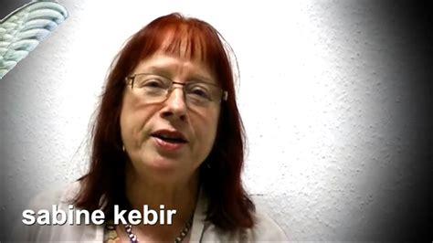 Gruss Sabine Kebir Diskurs Statt Diskurspiraterie Youtube