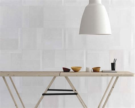 azulejos decorativos azuvi urban white espana