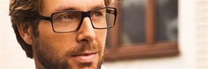 Kontaktlinsen Stärke Berechnen : serviceleistungen brillen knobloch in karlsruhe und eggenstein leopoldshafen ~ Themetempest.com Abrechnung