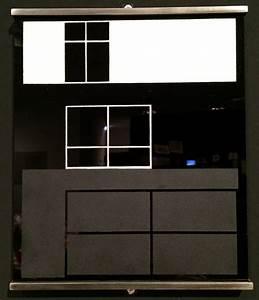 Alles Ist Designer : 19 bauhaus alles ist design exhibition forelements blog forelements ~ Orissabook.com Haus und Dekorationen