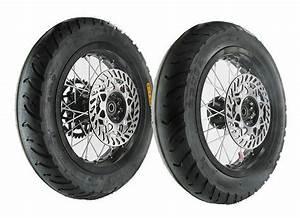 Jeu De Roue Arriere : jeu roue avant arrire 12 39 39 supermotard avec pneus kenda 3669 pieces pit bike et dirt bike ~ Gottalentnigeria.com Avis de Voitures