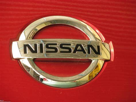 nissan logo wallpapers 66