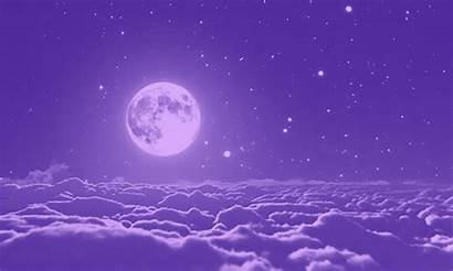 Moonlight Moon Goddess Fanpop Makali Side Birds